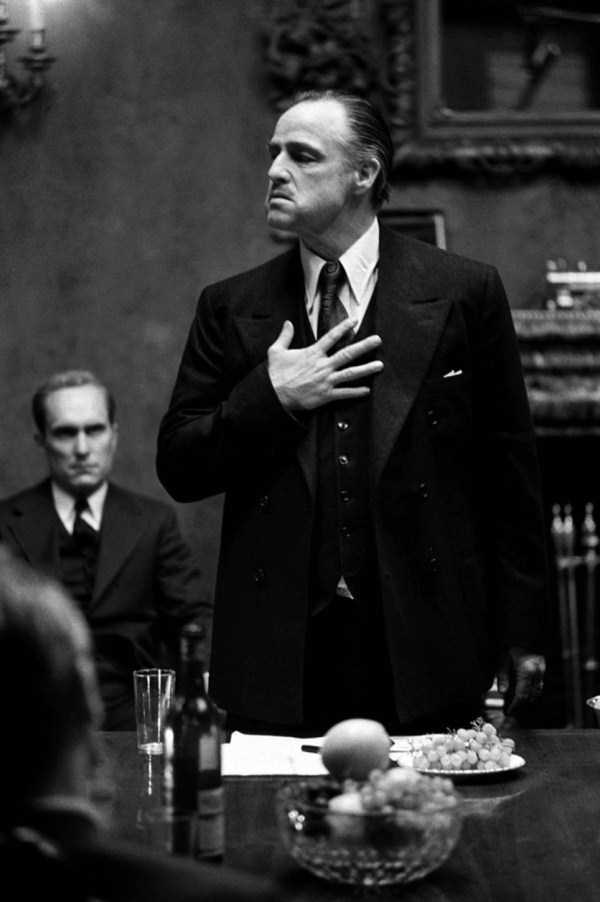 behind-the-scenes-the-godfather (14)
