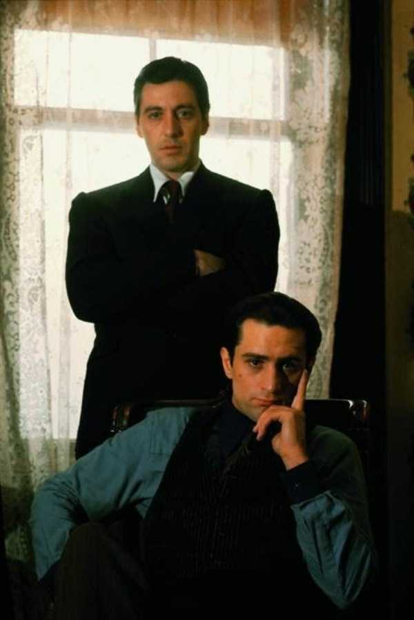 behind-the-scenes-the-godfather (16)