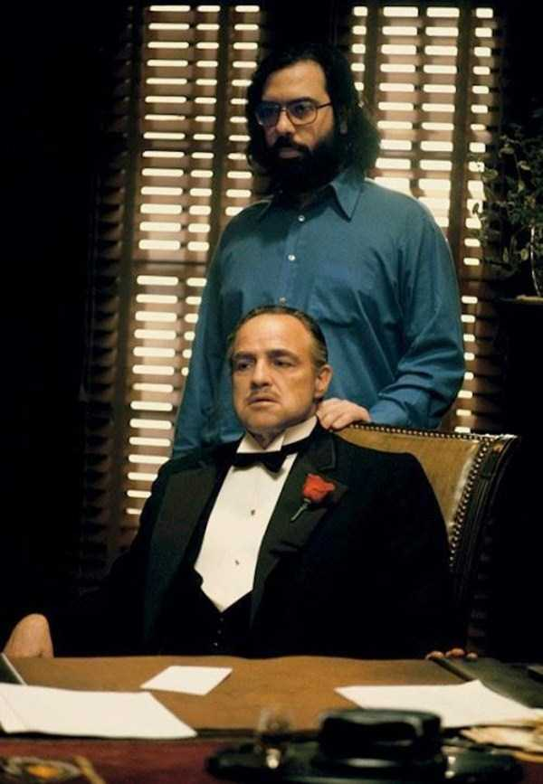 behind-the-scenes-the-godfather (17)
