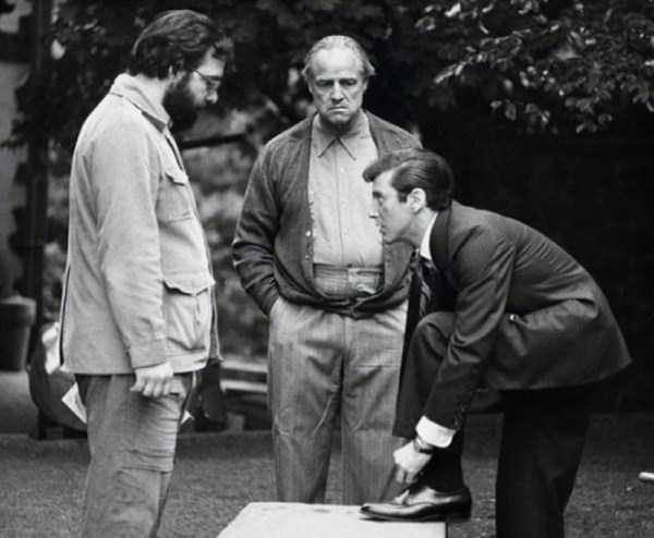 behind-the-scenes-the-godfather (19)