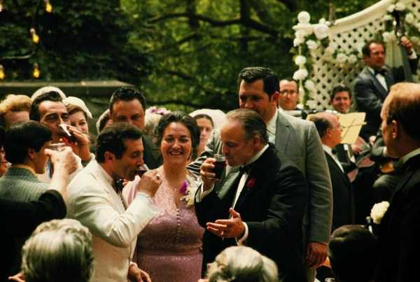 behind-the-scenes-the-godfather (2)