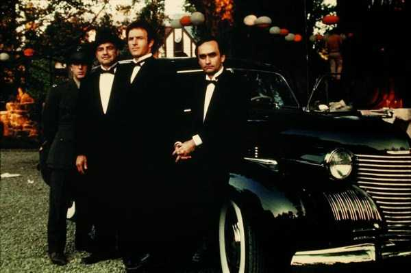 behind-the-scenes-the-godfather (24)