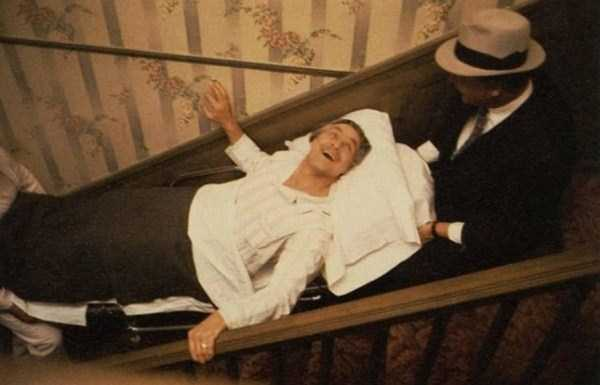 behind-the-scenes-the-godfather (26)