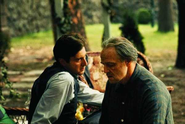 behind-the-scenes-the-godfather (27)