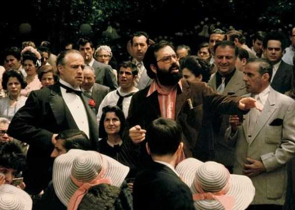 behind-the-scenes-the-godfather (3)