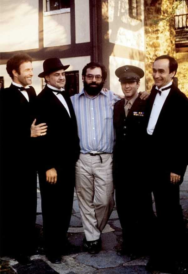 behind-the-scenes-the-godfather (4)