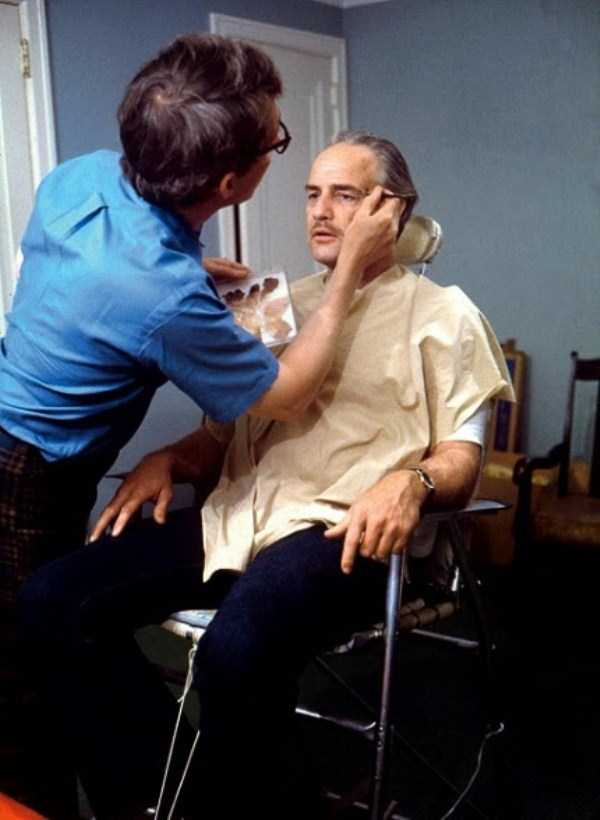 behind-the-scenes-the-godfather (6)
