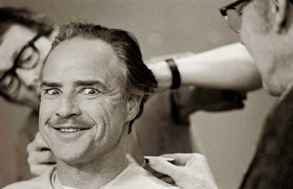 behind-the-scenes-the-godfather (7)
