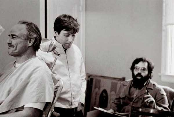 behind-the-scenes-the-godfather (8)