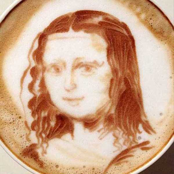 best-latte-art (10)