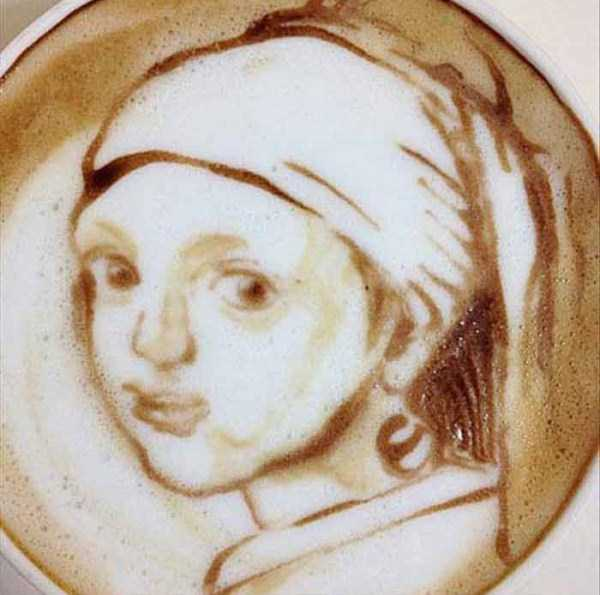 best-latte-art (11)