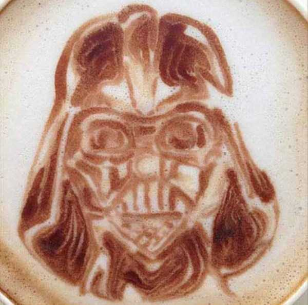 best-latte-art (12)