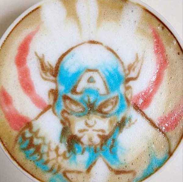 best-latte-art (13)