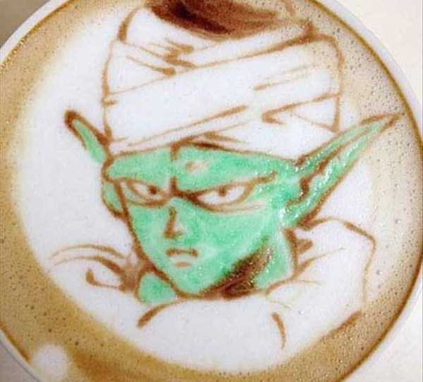 best-latte-art (14)
