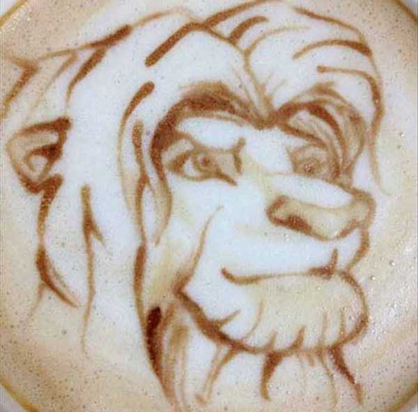 best-latte-art (15)
