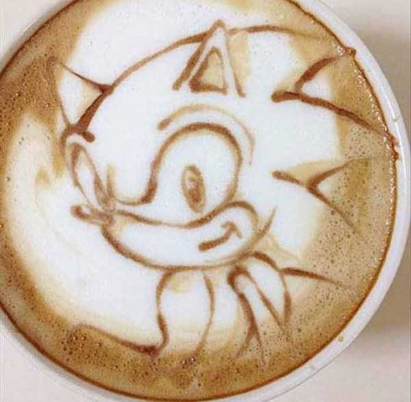 best-latte-art (16)