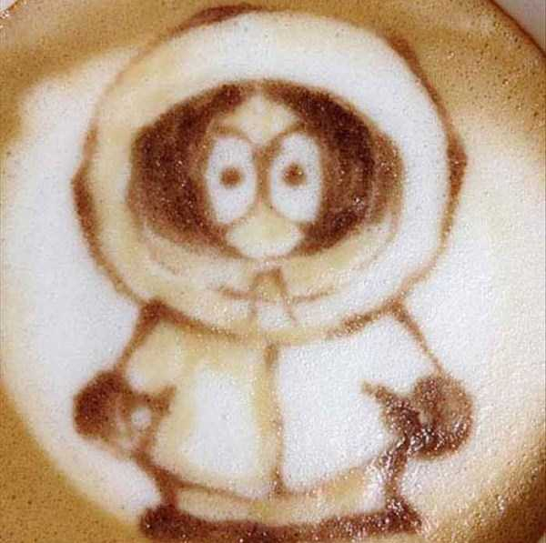 best-latte-art (17)