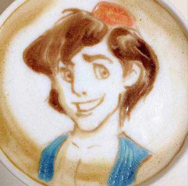 best-latte-art (19)