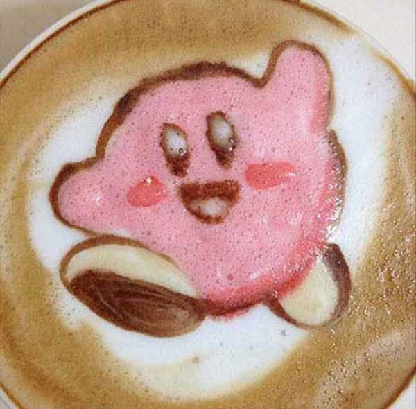 best-latte-art (20)