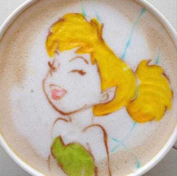 best-latte-art (21)
