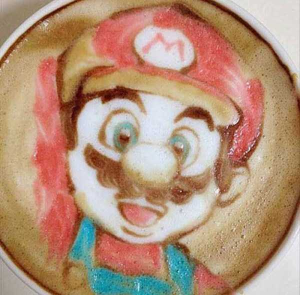 best-latte-art (23)