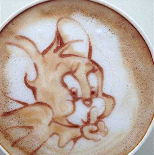 best-latte-art (6)