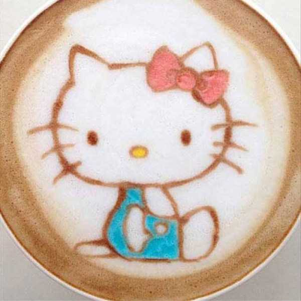 best-latte-art (7)