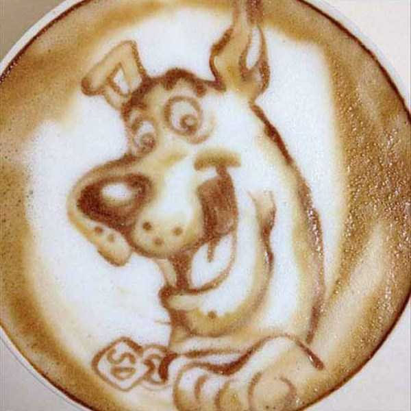 best-latte-art (8)