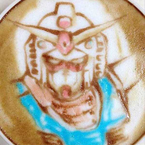 best-latte-art (9)