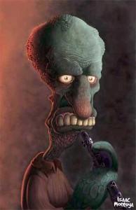 bizarre-weird-spongebob-fan-art (1)