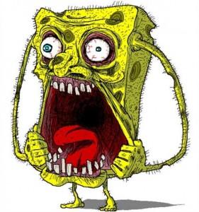bizarre-weird-spongebob-fan-art (11)