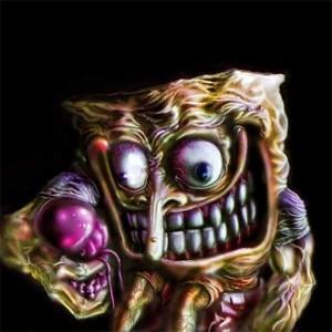 bizarre-weird-spongebob-fan-art (12)