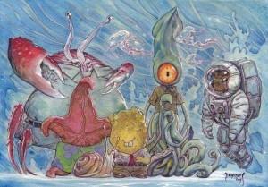 bizarre-weird-spongebob-fan-art (19)
