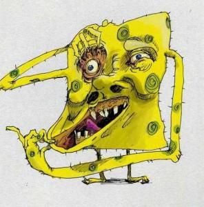 bizarre-weird-spongebob-fan-art (3)