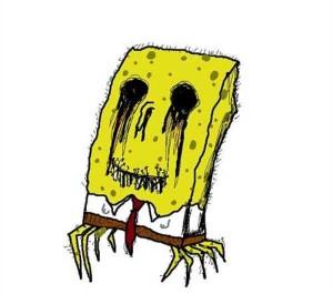 bizarre-weird-spongebob-fan-art (4)