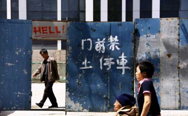 daily-life-in-china (17)