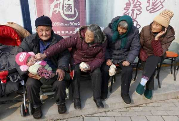 daily-life-in-china (19)