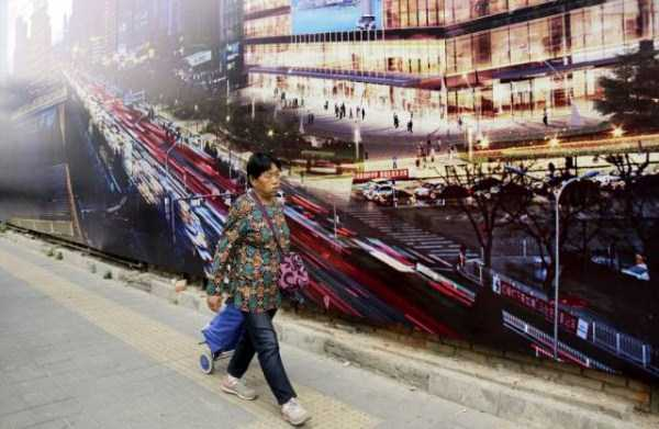 daily-life-in-china (28)