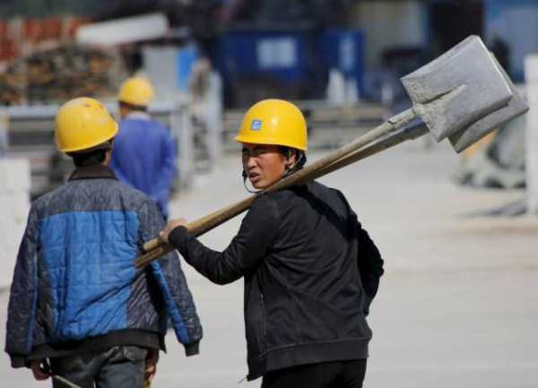 daily-life-in-china (3)