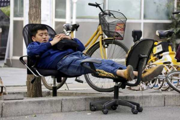 daily-life-in-china (4)