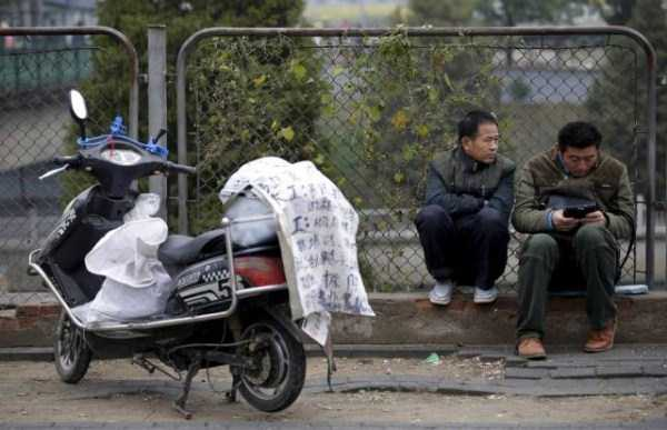 daily-life-in-china (44)