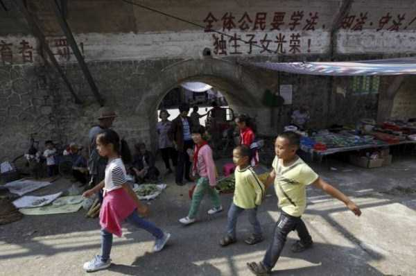 daily-life-in-china (52)