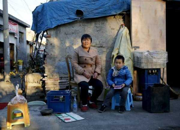 daily-life-in-china (53)
