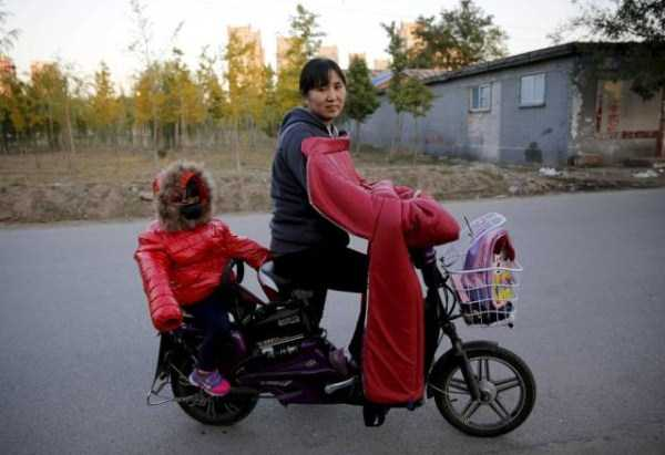daily-life-in-china (54)
