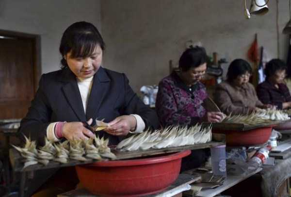 daily-life-in-china (55)