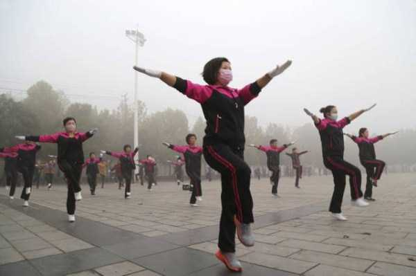 daily-life-in-china (7)