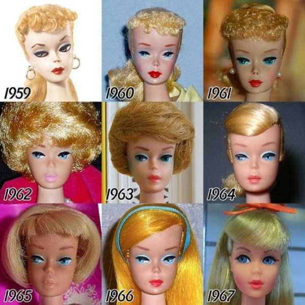 evolution-of-the-barbie-doll (1)