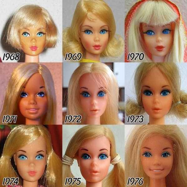 evolution-of-the-barbie-doll (2)