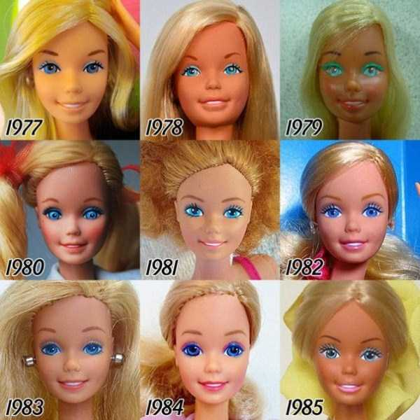 evolution-of-the-barbie-doll (3)