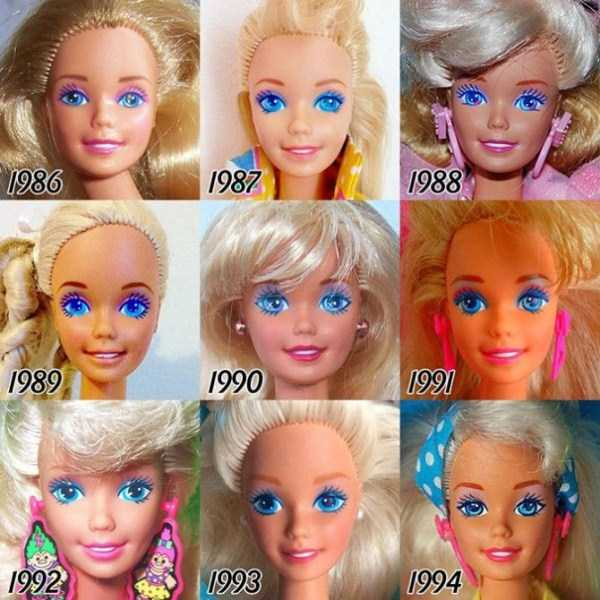 evolution-of-the-barbie-doll (4)
